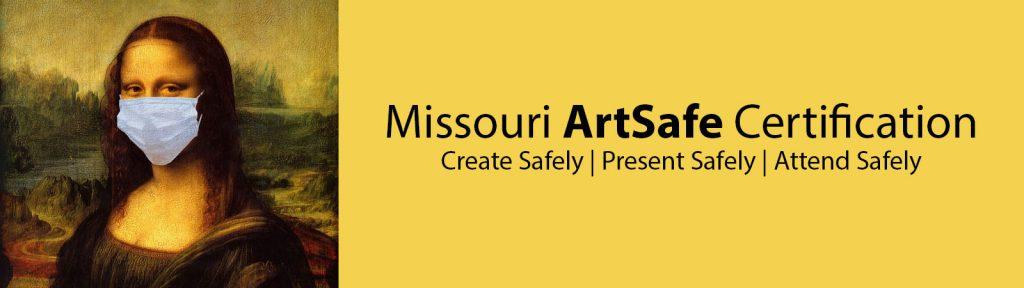 https://www.missouriartscouncil.org/missouri-artsafe/