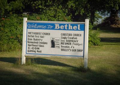Bethel2018.06DSC_0053
