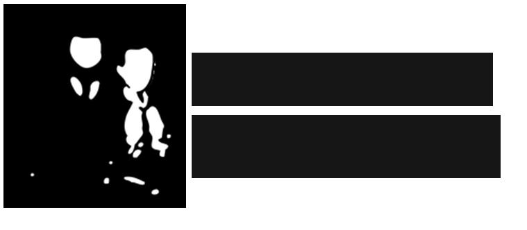 Bethel German Colony Membership: 2018