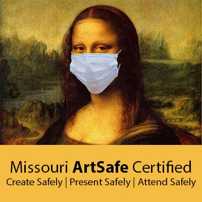 Missouri ArtSafe